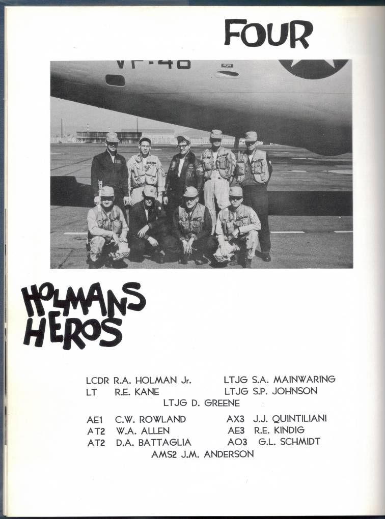 VP-48 (1946-91) - Wikipedia